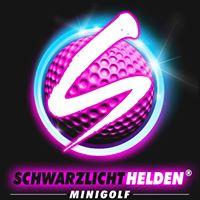 Logo Schwarzlichthelden Mainz