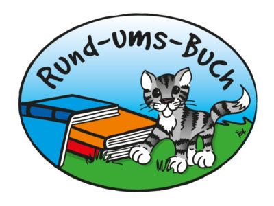 Logo Rund ums Buch