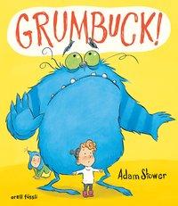 Cover Grumbuck