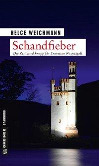 Cover Schandfieber