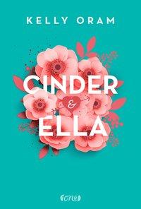 Cover Cinder und Ella