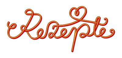 Logo Zu_Tisch_bei
