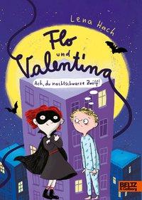 Cover Flo und Valentina