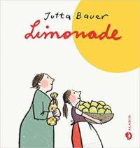 Cover Limonade