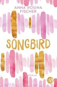 Cover Songbird
