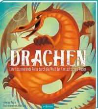 Cover Drachen