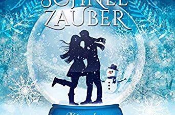 Cover Küss den Schneemann