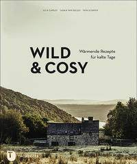 Cover Wild and Cosy