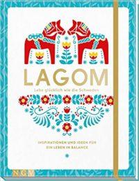 Cover Lagom